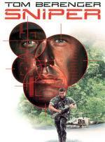 Sniper / Снайперистът (1993)