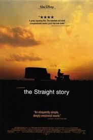 The Straight Story / Историята на Стрейт (1999)