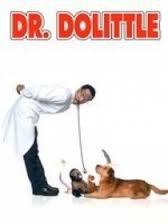 Doctor Dolittle / Доктор Дулитъл (1998)