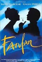 Fanfan / Фанфан (1993)