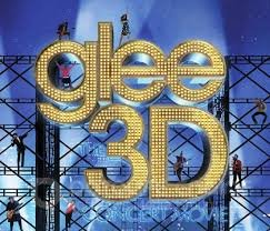 Glee: The 3D Concert Movie / Клуб Веселие: Концертът (2011)