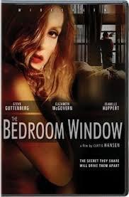 The Bedroom Window / Прозорецът на спалнята (1987)