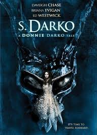S. Darko / Саманта Дарко (2009)