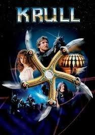 Krull / Крул (1983)