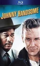 Johnny Handsome / Джони Красавеца (1989)