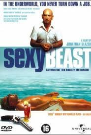Sexy Beast / Секси Звяр (2000)