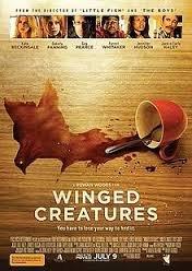 Winged Creatures / Крилати същества (2008)