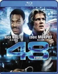 48 Hrs. / 48 часа (1982)