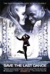 Save the Last Dance / Запази последния танц (2001)