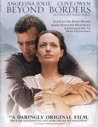 Beyond Borders / Отвъд граници (2003)