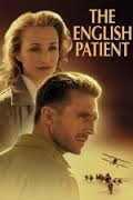 The English Patient / Английският Пациент (1996)
