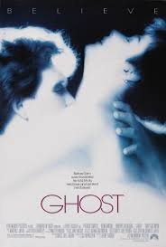 Ghost / Призрак (1990)