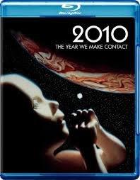 2010: The Year We Make Contact / 2010: Годината, в която осъществихме контакт (1984)