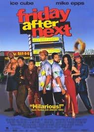 Friday After Next / По-другия петък (2002)