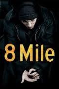 8 Mile / 8-ма миля (2002)