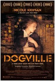 Dogville / Догвил (2003)