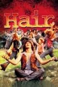 Hair / Коса (1979)