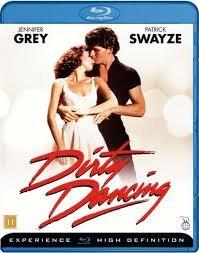 Dirty Dancing / Мръсни танци (1987)