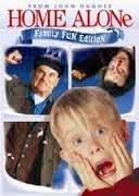 Home Alone 1 / Сам в къщи 1 (1990)