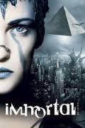 Immortel (ad vitam) / Безсмъртен (2004)