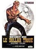 Un Dollaro Bucato / За един пробит долар (1965)