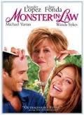 Monster in Law / Свекървище (2005)