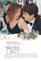 The Wedding Date / Мъж под наем (2005)