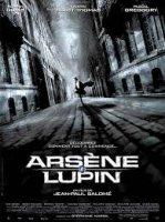 Arsеne Lupin / Арсен Люпен (2004)