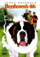 Beethoven's 4th / Бетовен 4 (2001)