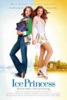 Ice Princess / Ледената принцеса (2005)