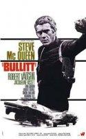 Bullitt / Булит (1968)