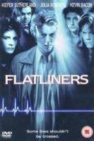 Flatliners / Линия на смъртта (1990)