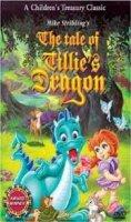 The Tale Of Tillie's Draggon / Приказка за дракончето на Тили (1995)
