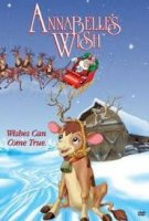 Annabelle's Wish / Желанието на Анабел (1997)
