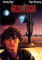 Arizona Dream / Аризонска мечта (1993)