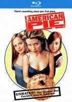 American Pie / Американски пай (1999)