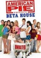 American Pie 6: Beta House / Американски пай 6: Братството (2007)