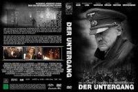Der Untergang / Крахът на Третия райх (2004)