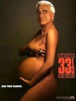 The Naked Gun 3 (Голо Оръжие 3) (1994)