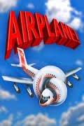 Airplane! / Има ли пилот в самолета (1980)