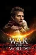 War of the Worlds / Война на световете (2005)