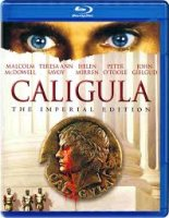 Caligula / Калигула (1979)