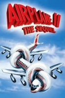 Airplane II: The Sequel / Има ли пилот в самолета 2 (1982)