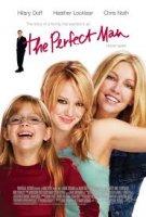 The Perfect Man / Перфектен мъж (2005)