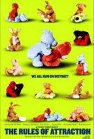 The Rules of Attraction / Правилата на привличането (2002)