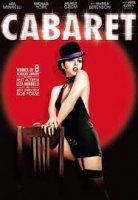 Cabaret / Кабаре (1972)