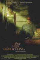 A Love Song for Bobby Long / Любовна песен за Боби Лонг (2004)