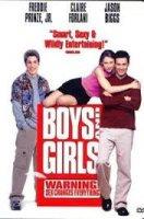 Boys and Girls / Момчета и момичета (2000)