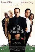 The Whole Nine Yards / Девет ярда (2000)