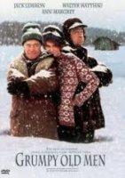 Grumpy Old Men / Сърдити старчета (1993)